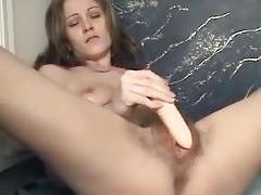 Hirsute Ladies 03