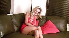 Emma kate dawson foot fetish