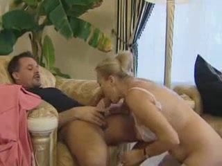 Pussy of a virgin sexy girl