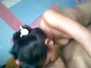 Download video bokep Sayang malu Mp4 terbaru