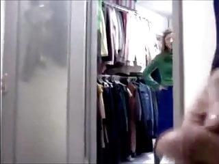 Download video bokep Flash Dressing 111 Mp4 terbaru