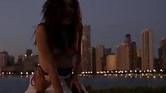Emmy Rossum - Shameless 06