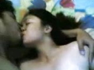 Download video bokep Tante Sisil Keenakan Mp4 terbaru