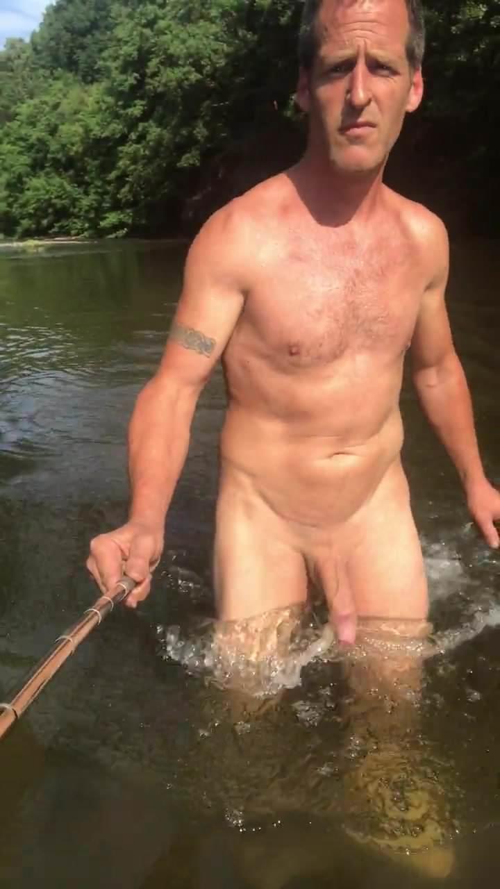 Celeb Nude Skinny Men HD