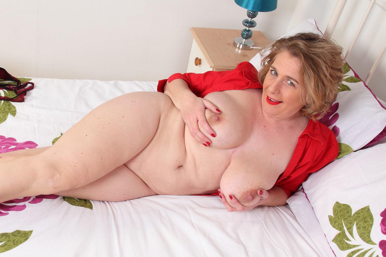 English Milf Camilla Creampie Dildo Fucks Her Cunny Fr-3169