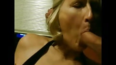 Sub Slut Sue Used's Thumb