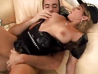 clips de film de sexe gratuit