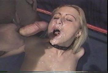 Mrs nichol pornstar