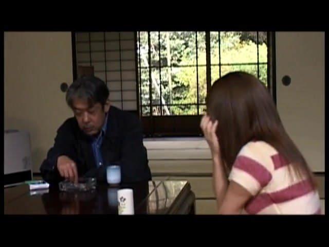 FKT日本のボンデージヴィンテージ1、無料無料の日本のDVDアダルトビデオ