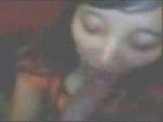 Download video bokep indonesia- febi bilang gede banget Mp4 terbaru