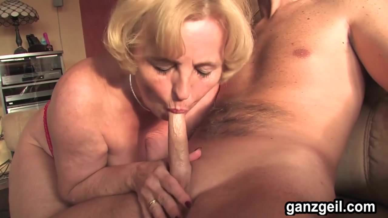 Ganzgeil Com Horny Mature German Woman Fucking Hd Porn B8 Nl-9577