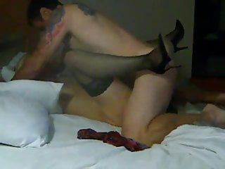 stud cock for my hot sexy wife