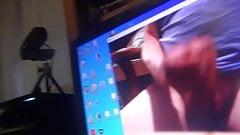 Fun and Cum on Webcam