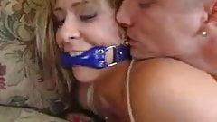 Threesome lesbiana horne masturbated