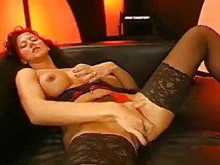 World virgin nude - The worlds most sloppiest gangbang ever