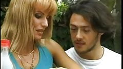 Anita Blonde follada por Franc