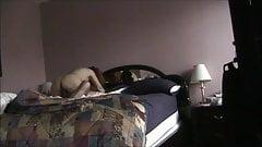 Hidden cam for cheating gf