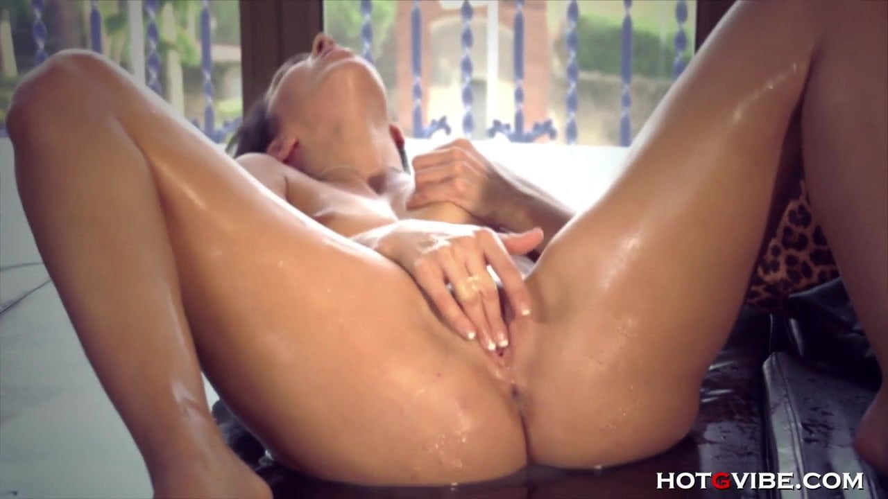 from Kolton girls squirting moving pictures