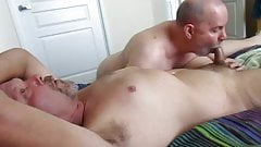 Personal Cum Collector For A Blue Collar Buddy.