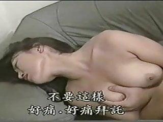 Kotomi Kawahara - Japanese Beauties - Full Movie