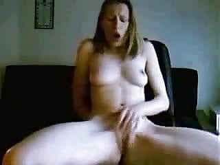 Michelle lay and zoe britton porn video tube XXX