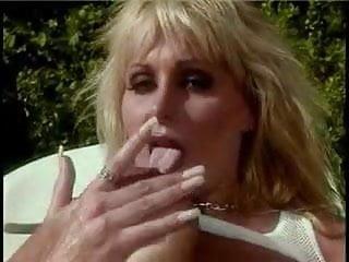 pool women talk dirty