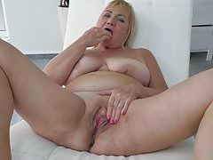 Euro gilf Pem still needs orgasmic pleasure