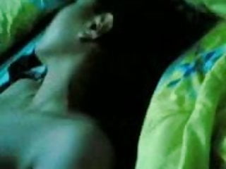 Download video bokep abang call main Mp4 terbaru
