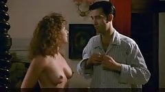 Haley Mills Deadly Strangers Free Celebrity Porn Video 80