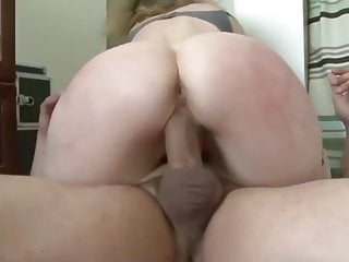 horny mother nina seduces sons friend