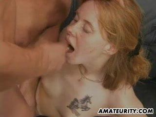 Sexy kissing porn gif