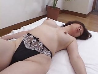 Download video bokep japanese grannie loves it  part1 of 2 Mp4 terbaru