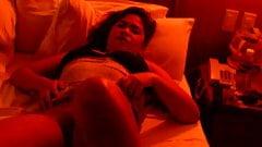 pinay prostitute palawan