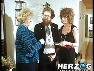 Herzog Videos Josefine Mutzenbacher vintage porn
