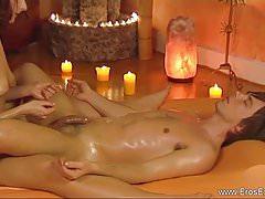 Massage My Lingam Please