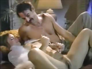 Alicia Monet, Mike Horner