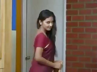 Hot Deshi Indian girl Romance and Fucking