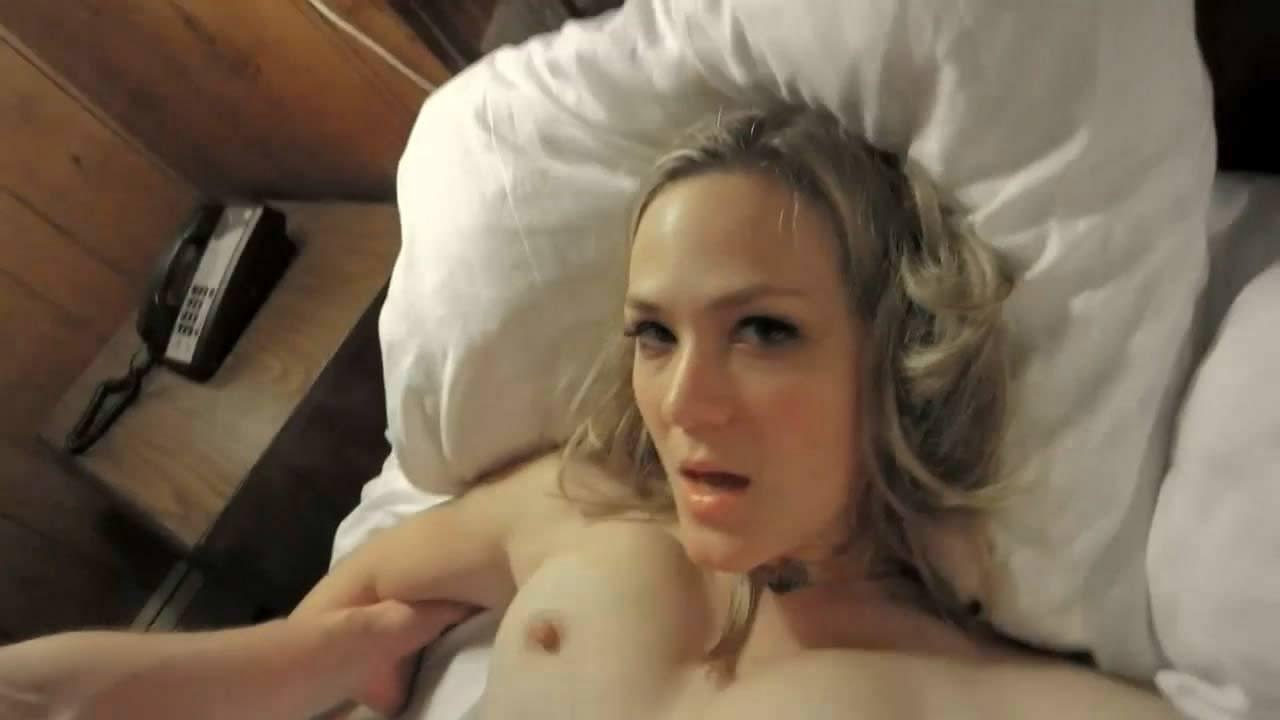 Amy Weber Sex Scene louisa krause nude sex scene on scandalplanetcom