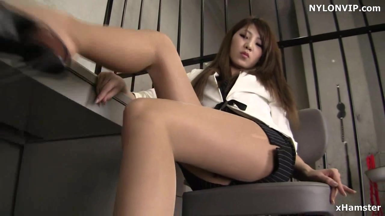 Nylon Beauty Leg Nylon Doll, Free Xxx Nylon Hd Porn 75-1374