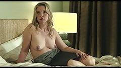 Julie Delpy Nude Leaked Sex Videos Naked Pics At Xhamster