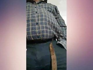 69 yo man from Italy