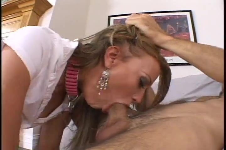 Ful sex xxx pic hot
