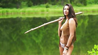 Jessica Gomes - Think about me
