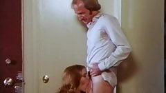 Trouble Down Below (1981)