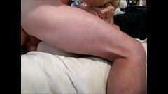 mamie baise avec son fils's Thumb