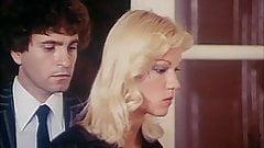 Le Retour des Veuves (1980)