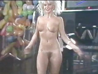 Miss nude adult world competition - Candy davis miss nude 82 nude stage contest