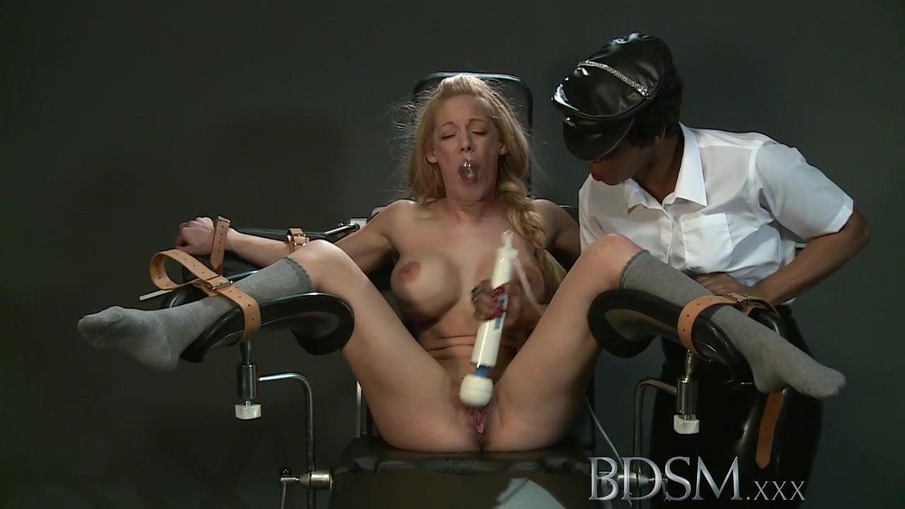 Porn video gyno-6807