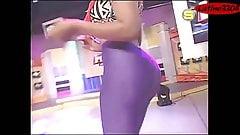 spandex&leggings part 235