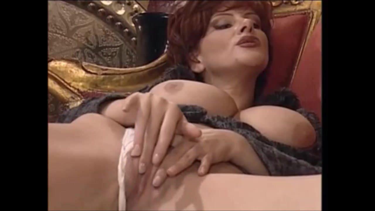 Итальянское порно вдова — photo 3